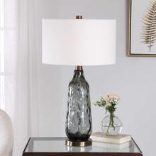 See Details - Zena Table Lamp