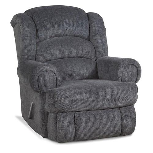 Product Image - Power Wall-Saver Recliner