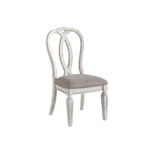 Dining UPH Side Chair EACH