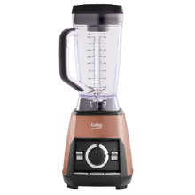 Rose Gold Power Blender (1500 W ,68 oz.)