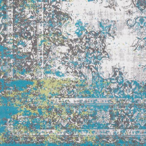 """Rafetus ETS-2308 18"""" Sample"""