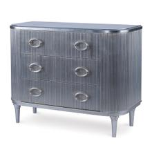 See Details - Lavaliere Chest
