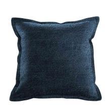 Pillow Denim