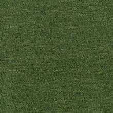 Prisma Olive Fabric