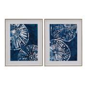 Sea Batik Product Image