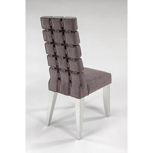 """Chair Per Pair 18x23x43"""""""