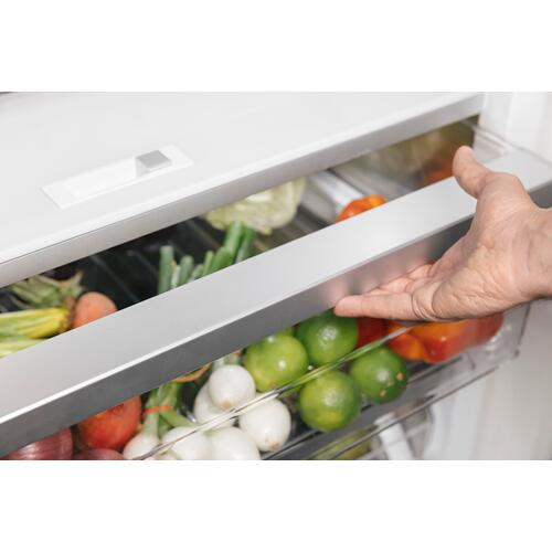 Built-in Panel Ready Fresh Food Column 24'' T24IR905SP