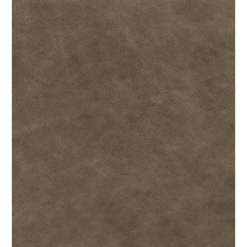 Nolan - Voice Activated Taupe