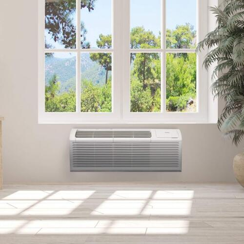 Danby - Danby 15,000 BTU Packaged Terminal Air Conditioner with Heat Pump