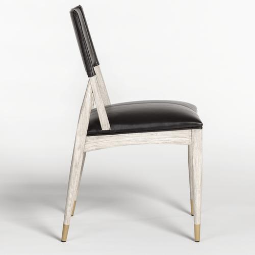 Gallery - Finn Dining Chair
