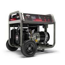 5500 Watt Portable Generator with CO Guard ® - CARB Compliant