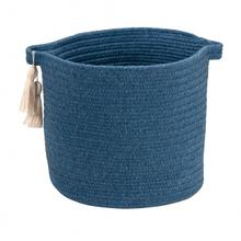 View Product - Andorra Basket AD20 Blue None