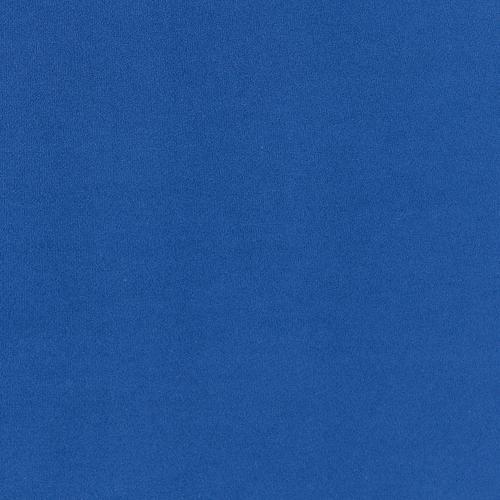 Jax Loveseat, Royal Blue U3906-01-04a