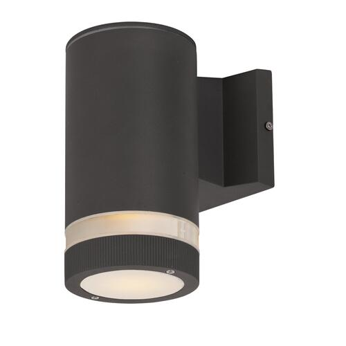 Product Image - Lightray 1-Light Wall Sconce
