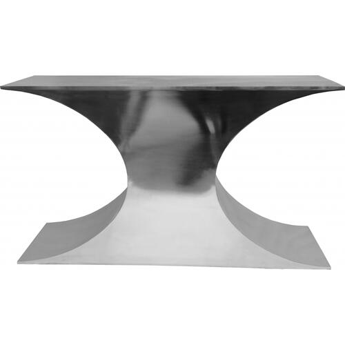 """Russo Console Table - 52"""" W x 16"""" D x 30"""" H"""