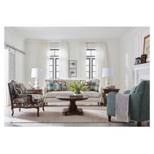 See Details - Leighton Sofa