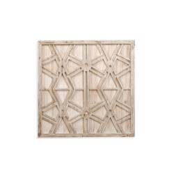 Sidwell Wall Hanging