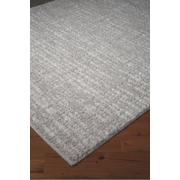 """Norris 7'6"""" X 9'6"""" Rug Product Image"""