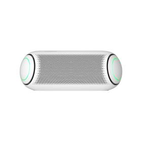 XBOOM Go PL5W Portable Bluetooth Speaker with Meridian Audio Technology