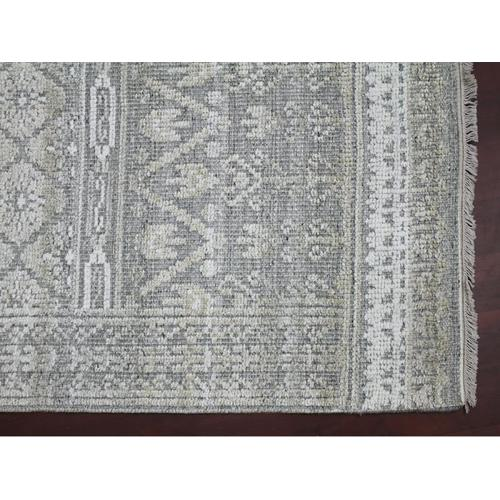 Amer Rugs - Winslow WNS-3 Sand