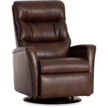 See Details - Loyd Manual Reclining Sofa