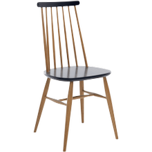 Tuuli Dining Chair
