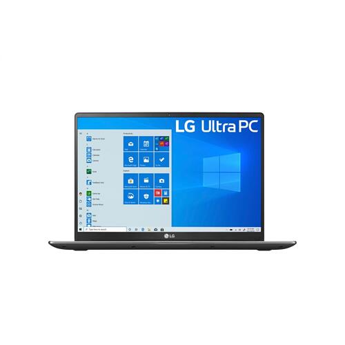 "LG Ultra PC 17"" Lightweight & High Performance Laptop with NVIDIA® GeForce® GTX™"