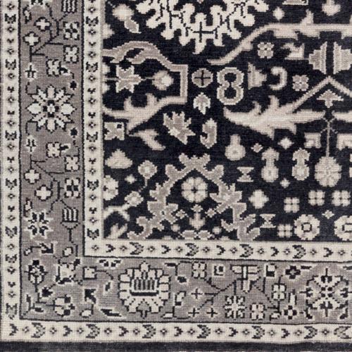 """Surya - Cappadocia CPP-5003 18"""" Sample"""