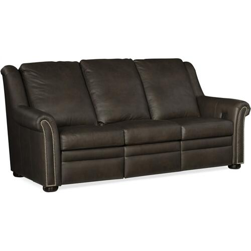 Bradington Young Raven Sofa L & R Full Recline w/Articulating HR 969-90