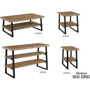 England FurnitureH033 Montana