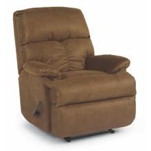 View Product - Triton Recliner