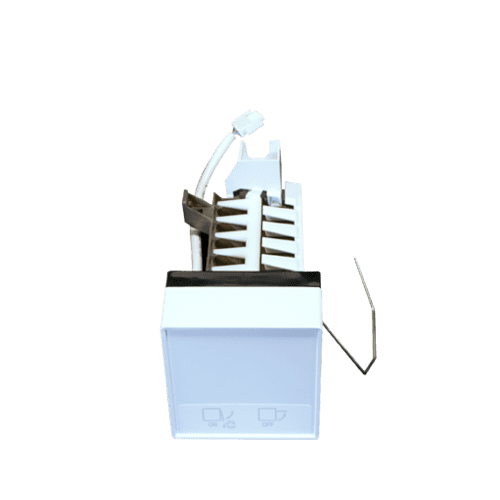 Product Image - Frigidaire Standard-Depth Dual Ice Maker Kit