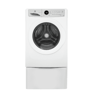 ElectroluxFront Load Washer with LuxCare™ Wash - 4.3 Cu. Ft.