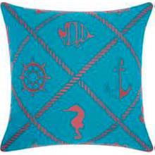 Product Image - Pillow (4/CS)