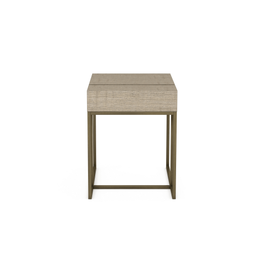 A.R.T. Furniture - North Side End Table