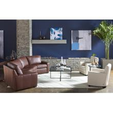 See Details - Lisben Sectional - American Leather