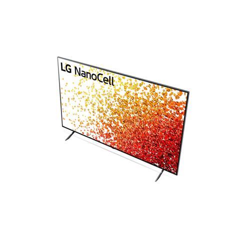 "Gallery - LG NanoCell 90 Series 2021 65 inch 4K Smart UHD TV w/ AI ThinQ® (64.5"" Diag)"
