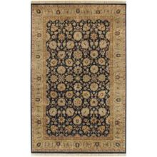 View Product - Heirloom HLM-6004 3' x 12'