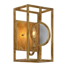 See Details - Finley Sconce