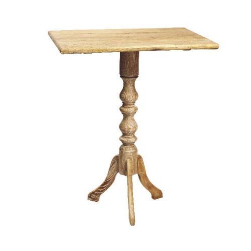 Tristan Lamp Table