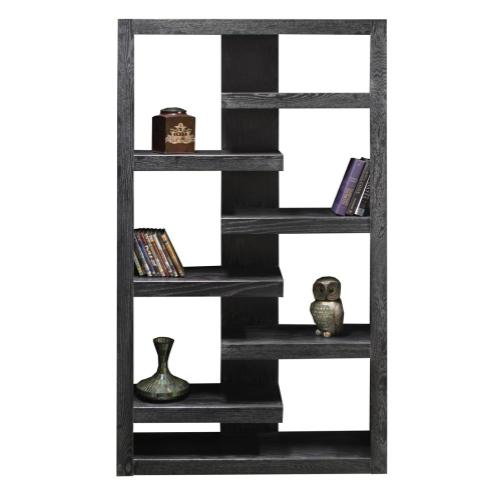 "Night Moves 72"" Bookcase"