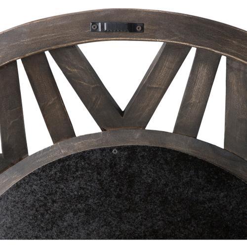 "Product Image - Mysore MYS-001 34""H x 34""W"