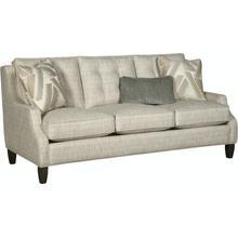 Hickorycraft Sofa (700750BD)