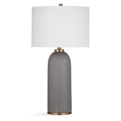 Bassett Mirror Company - Azalea Table Lamp