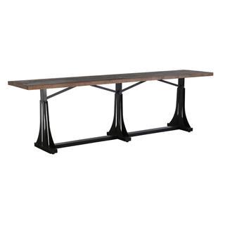 See Details - Elmira 118\u0022 Gathering Table