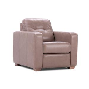 High Point Chair