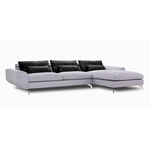 L'OFFICIEL Sectional (096-174)