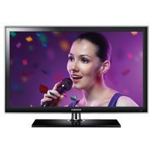 "32"" Class (31.5"" Diag.) LED 4000 Series TV"
