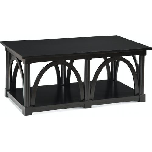 Gallery - Farrand Coffee Table