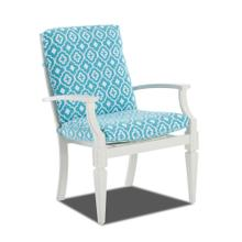 Mimosa Dining Chair